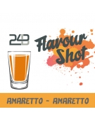 Flavor Shot Amaretto